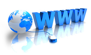 Domain Registrations & hosting